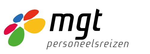MGTpersoneelsreizen