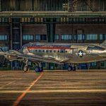 Vliegveld Tempelhof bezoeken