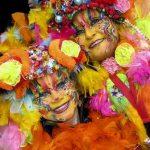 Beleef carnaval! @Fotocredtis Maastricht Marketing fotograaf Jean Pierre Geusens